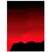 preludios-logo171